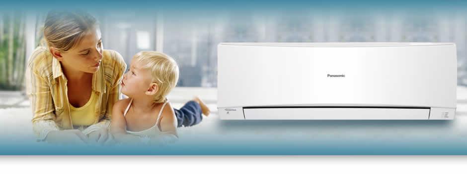 koralex chauffage inc syst mes de climatisation centrale et murale syst mes de chauffage. Black Bedroom Furniture Sets. Home Design Ideas